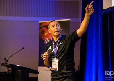 2018_IAP2A_AUS_Conference-744
