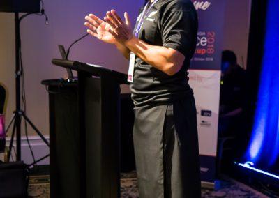 2018_IAP2A_AUS_Conference-745