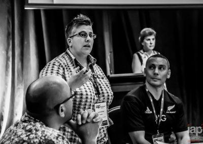 2018_IAP2A_AUS_Conference-752