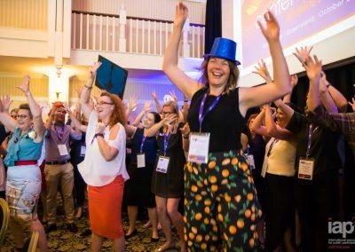 2018_IAP2A_AUS_Conference-754
