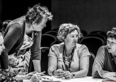 2018_IAP2A_AUS_Conference-768