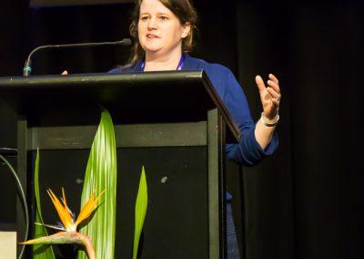2018_IAP2A_AUS_Conference-785