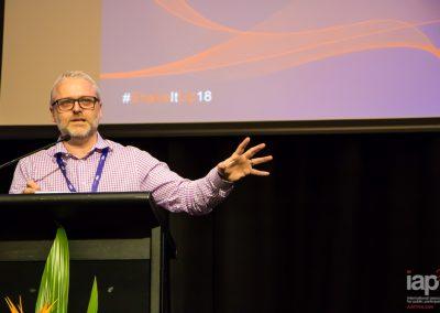2018_IAP2A_AUS_Conference-790