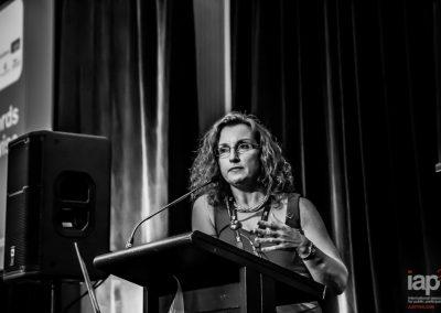 2018_IAP2A_AUS_Conference-794