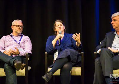 2018_IAP2A_AUS_Conference-798