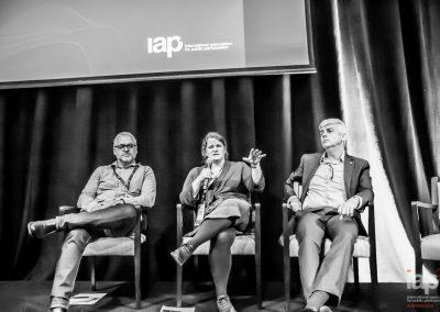 2018_IAP2A_AUS_Conference-803