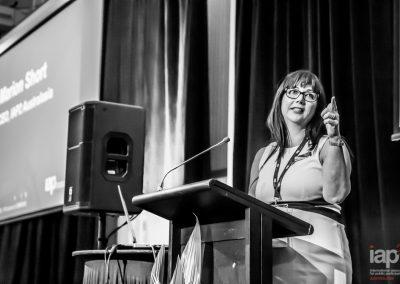 2018_IAP2A_AUS_Conference-808
