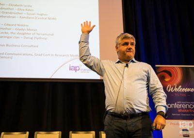 2018_IAP2A_AUS_Conference-82