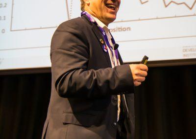 2018_IAP2A_AUS_Conference-830