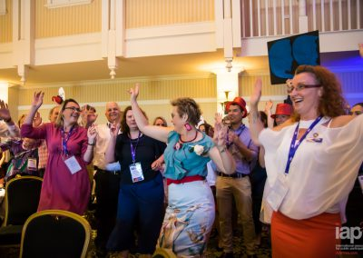 2018_IAP2A_AUS_Conference-832