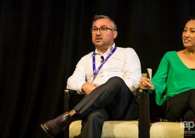 2018_IAP2A_AUS_Conference-95