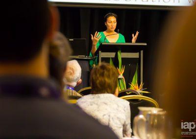 2018_IAP2A_AUS_Conference-99