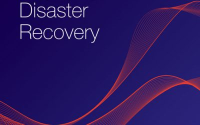 Guide to Engaging in Disaster Recovery Now Available