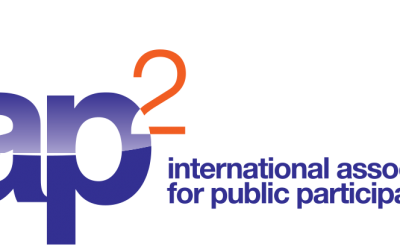 2019 Call for Director Nominations   IAP2 International and Australasia