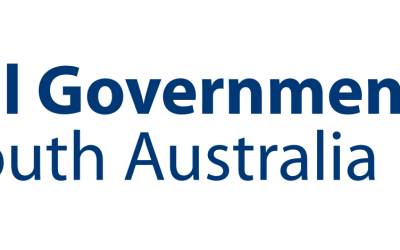 Embedding Community Engagement in Local Government in South Australia