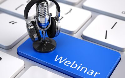 August webinar announced: Navigating the Culture Wars through Thoughtful P2
