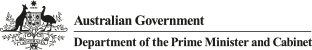 Nominations sought for Australia's First Open Government Forum