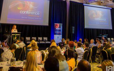 2019 IAP2 Australasia Conference