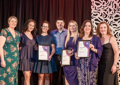 IAP2_Sydney2019_Winners-10