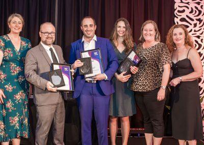 IAP2_Sydney2019_Winners-11
