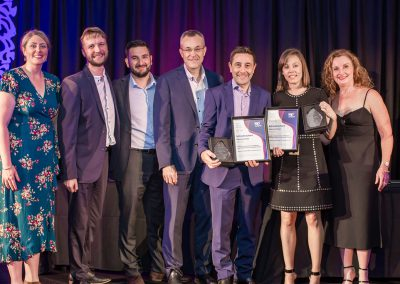 IAP2_Sydney2019_Winners-12