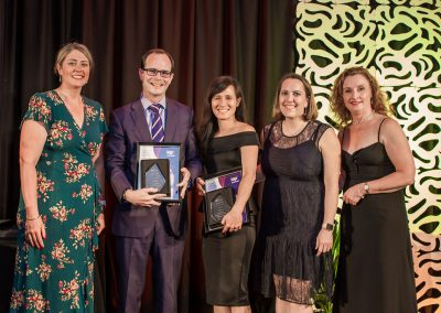 IAP2_Sydney2019_Winners-15