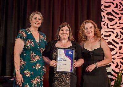 IAP2_Sydney2019_Winners-16
