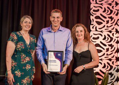 IAP2_Sydney2019_Winners-17