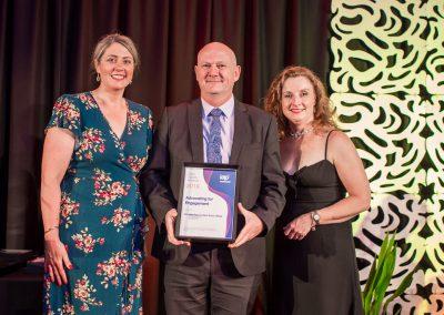 IAP2_Sydney2019_Winners-19