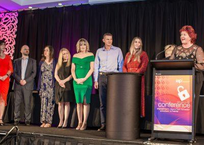 IAP2_Sydney2019_Winners-20