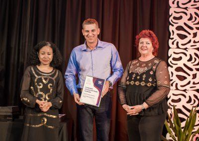 IAP2_Sydney2019_Winners-23