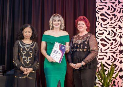 IAP2_Sydney2019_Winners-24
