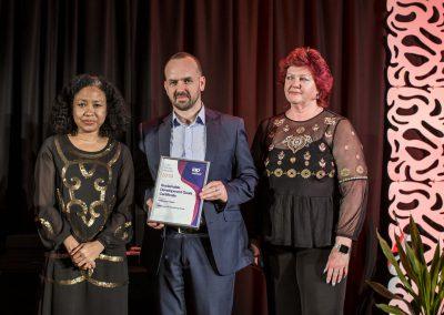 IAP2_Sydney2019_Winners-27