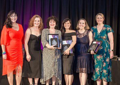 IAP2_Sydney2019_Winners-3