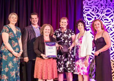 IAP2_Sydney2019_Winners-31