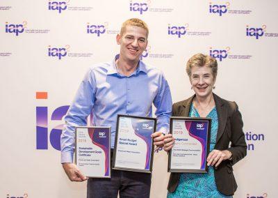IAP2_Sydney2019_Winners-37