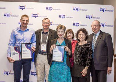 IAP2_Sydney2019_Winners-38