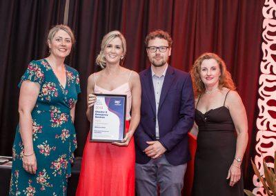 IAP2_Sydney2019_Winners-4