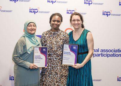 IAP2_Sydney2019_Winners-43