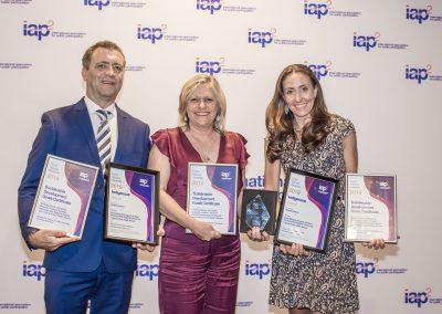 IAP2_Sydney2019_Winners-49