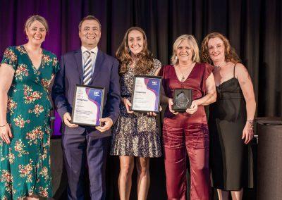 IAP2_Sydney2019_Winners-8