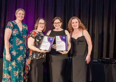 IAP2_Sydney2019_Winners-9
