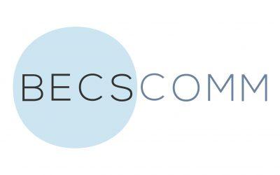 Community Engagement Consultant | BECSCOMM