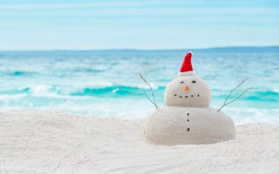 Happy Holidays from IAP2 Australasia