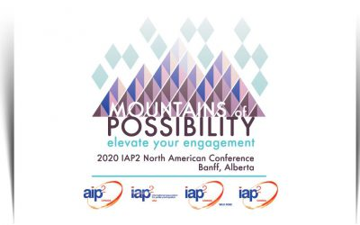 2020 IAP2 North American Conference Call for Submissions
