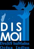 DroItS huMains Océan Indien logo