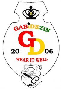 Gabidezin House Of Fashion-Boadi logo 2020