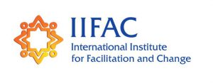International Institute for Facilitation and Change_2020