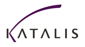 Katalis logo