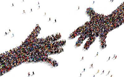 Deliberation in Victoria –The new Victorian Local Government Act